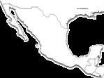 MEXICO-map-thumb