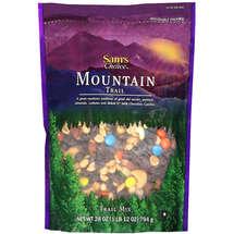 Mountain Mix