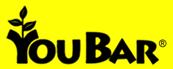 youbar_logo