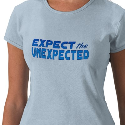 expect_the_unexpected_tshirt-p235036000933548078q68k_400