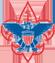 logo-boy-scouts-america