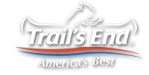 logo-trails-end