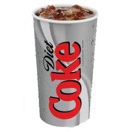 menu_diet_coke