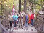 Scout Troop